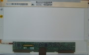 Матрица для ноутбука 10, 1 LED