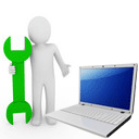Чистка ноутбуков,  установка Windows,  программ,  ИГРЫ. Ежедневно 9-22