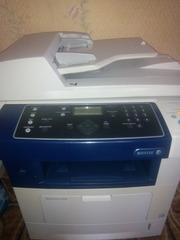 принтер МФУ 3550 недорого минск