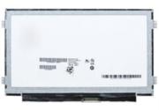 Матрица для нетбука 10.1 1024x600,  40 pin SLIM LED. Замена: B101AW06