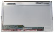 Матрица ноутбука 14 1366x768,  40 pin,  LED. Замена: N140B6-L02