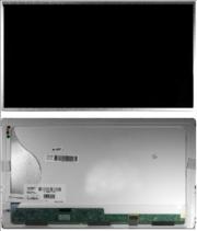 Матрица для ноутбука 15.6 1366x768 40 pin,  светодиодная матовая