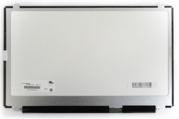 Матрица для ноутбука 15.6 1366x768,  30 pin,  SLIM LED. N156BGE-EB1
