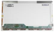 Матрица для ноутбука 17.3 1920x1080 Full HD,  40 pin,  LED МАТОВАЯ