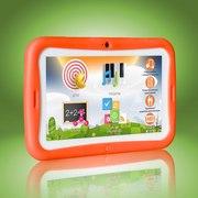 Развивающий PlayPad3 NEW