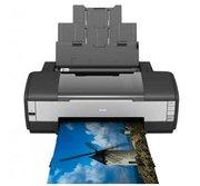 продам Б/У принтер Epson Stylus Photo 1410
