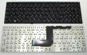 Клавиатура для ноутбука Samsung RC520 RV511 Black RU 11336 SA20