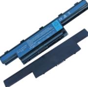 Аккумулятор (АКБ ) для ноутбука ACER 5551