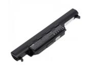 Аккумулятор для ноутбука  ASUS K45 K55 K75 A45 A55 A75 A95
