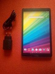 Dexp URSUS NS 210 планшет