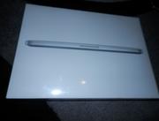 Apple MacBook Pro 13  новый  16Gb/1Tb