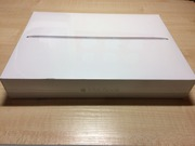 MacBook Air Retina 12 в Минске